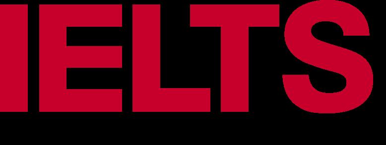 IELTS - 1