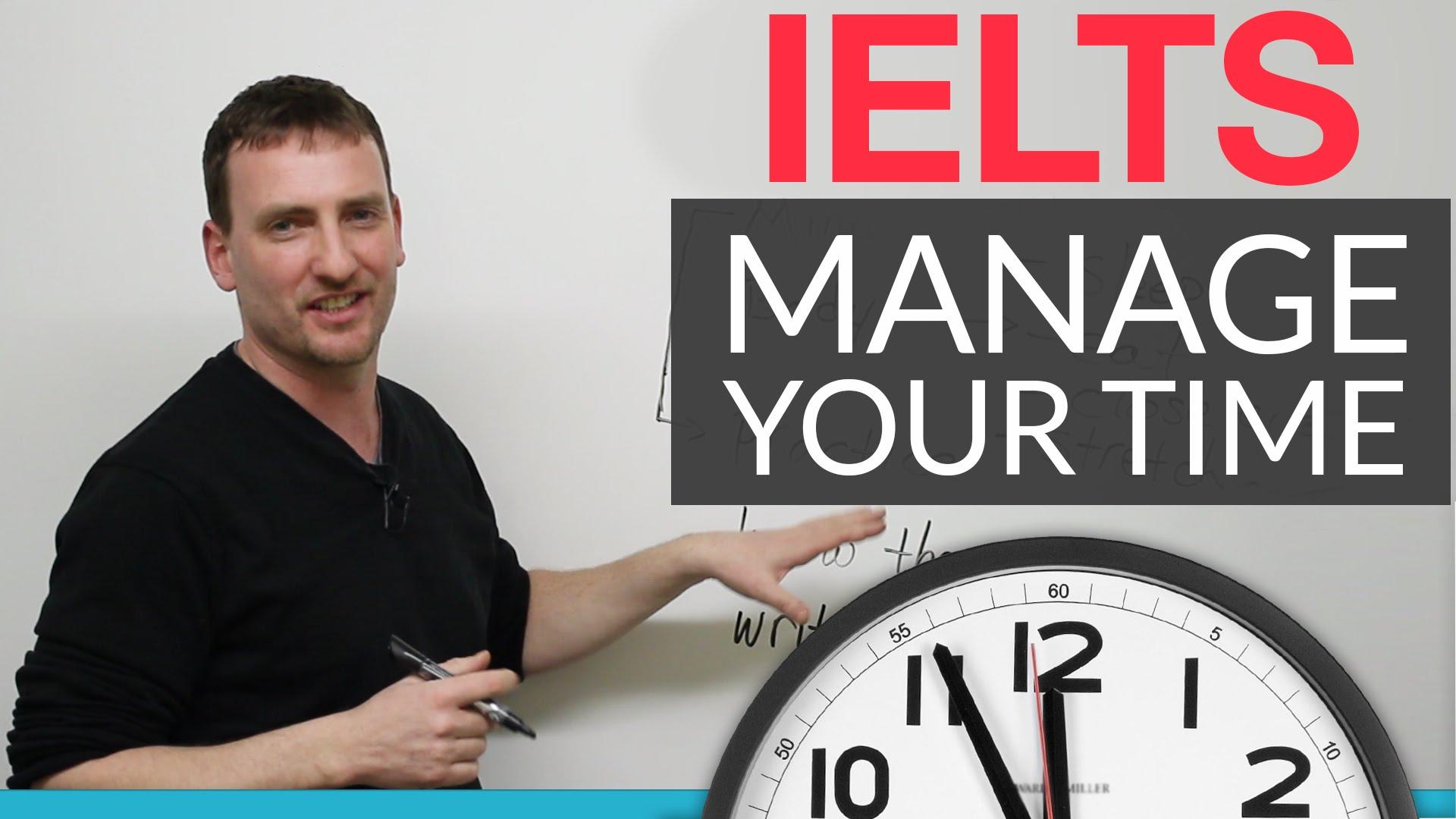 Writing Tips ที่จะทำให้คุณปลื้มผลคะแนนการสอบเขียน IELTS